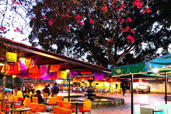 corso-vicenza-panino-pambazos-street-food-cucina-messicana