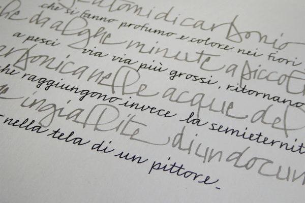 corso-vicenza-calligrafia-scrivere-a-mano