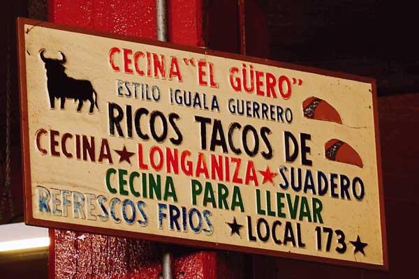 cucina-messico-tacos-corso-vicenza-tortilla