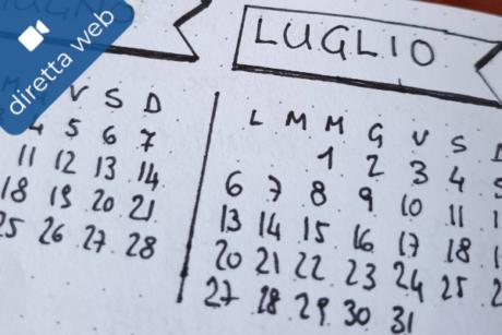 Realizza il tuo Bullet journal per organizzare il tuo tempo in modo personale