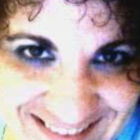 Foto del profilo di Incantesimo