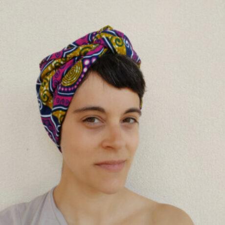 Foto del profilo di Lavinia Busolo